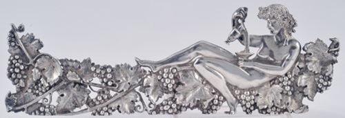 silverbacchussd1