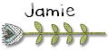 Signature_Jamie