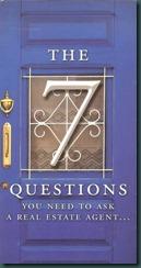 7_Questions 27k