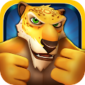 Smash Champs APK for Kindle Fire