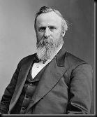 225px-President_Rutherford_Hayes_1870_-_1880_Restored