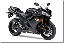 Authorized  Yamaha  Dealers  in Bangalore | Bangalore yamaha Dealers