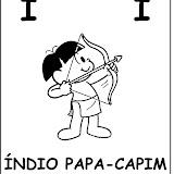 Ìndio Papa-Capim.jpg