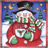 A CHRISTMAS SAMPLER (50).jpg