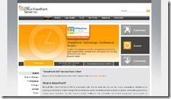 SharePoint.Microsoft.com