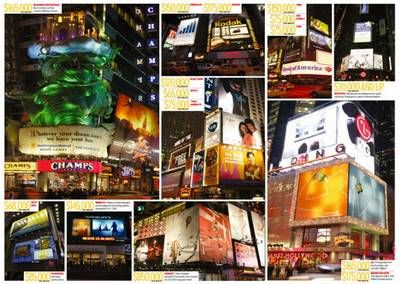 times_square_billboards.jpg