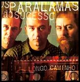 Os_Paralamas_Do_Sucesso-Longo_Caminho-Frontal