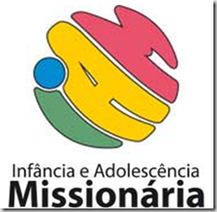 Logo_-_Diocese
