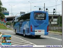 Util-9514 (3)