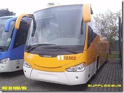 Util-12502 (1)
