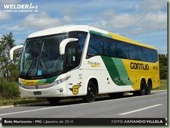 6-Gontijo-18035-6