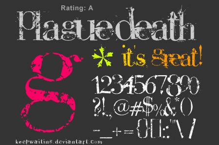 PlagueDeath.ttf