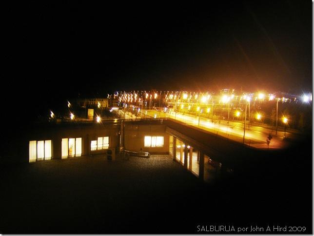 Salburua November 2009 2009-11-05 004