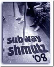 Informe Shmutz 2008