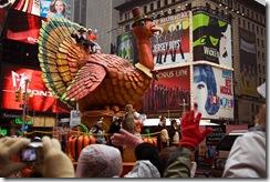 Desfile en 2006 por mdpNY