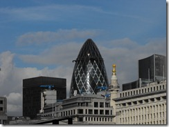 London last day 010