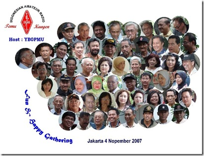 PMU Nop 2007