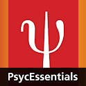 PsycEssentials icon