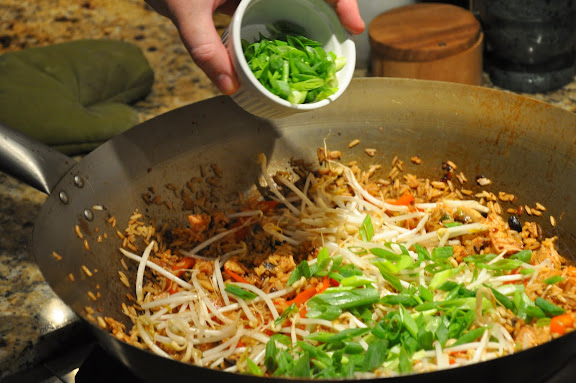 Pork fried rice 084.JPG