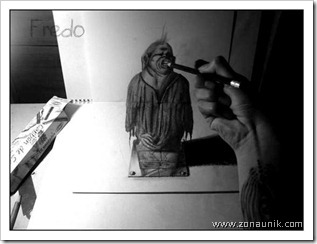 965020Incredible-and-Scary-3D-Pencil-Drawings-16