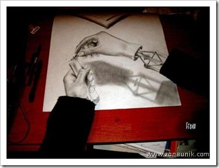 965020Incredible-and-Scary-3D-Pencil-Drawings-3
