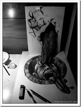 965020Incredible-and-Scary-3D-Pencil-Drawings-6