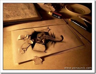 965020Incredible-and-Scary-3D-Pencil-Drawings-13