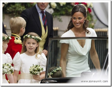 110130_pippa-middleton