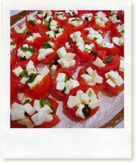 tomatoes 012