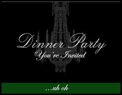 dinner_party_invitation