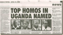 gay_witch_hunt_in_uganda