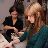 Pracownia Rzeźby i Ceramiki 2008-10-23 17-54-53.JPG