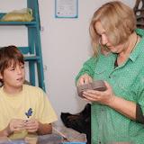Pracownia Rzeźby i Ceramiki 2008-10-22 18-02-20.JPG