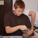 Pracownia Rzeźby i Ceramiki 2008-10-22 18-10-55.JPG