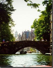 Brugge-6b