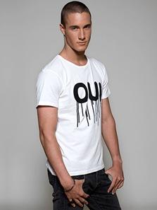 Alex chloe re freshen the minimalist fashion with for Oui non minimaliste