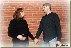 Maternity Shot 7