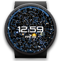 App StarWatch Watch Face APK for Kindle