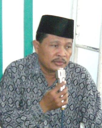 Abdulatif