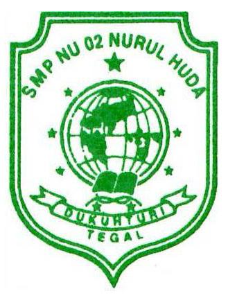logo_smpnu02dukuhturi