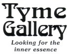 Visit Tyme Gallery's Website!