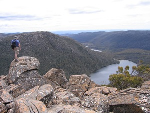dec27_on_top_of_tassie