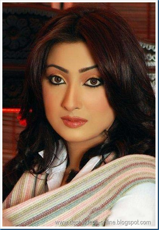 Hot-Ayesha-Khan1 (12)