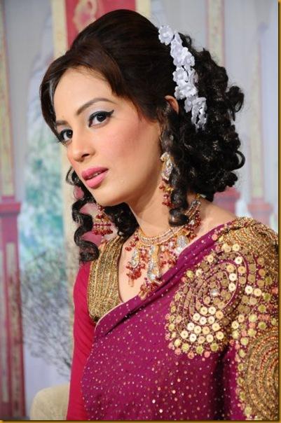 Farah Hussain3