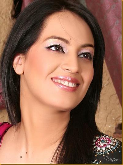 Farah Hussain4