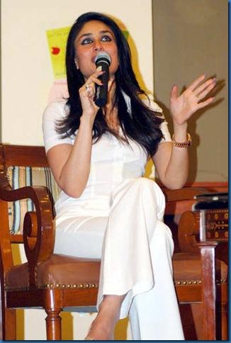 Kareena Kapoor8