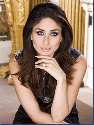 Kareena Kapoor18