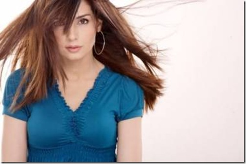 Mahnoor Baloch Hot Picture 3