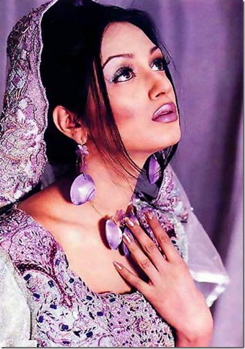 Iman Ali hot and sexy 7