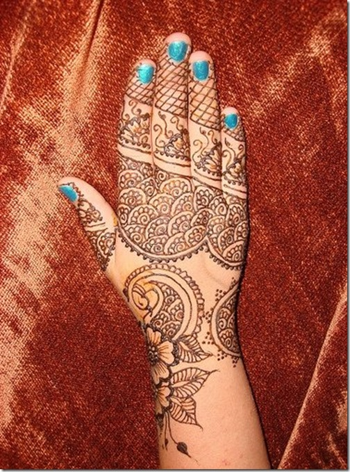 arabic-mehndi-design-3